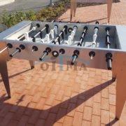 Outdoor Football Table